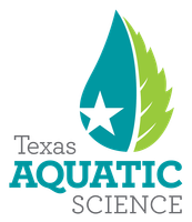 Texas Aquatic Science - texasaquaticscience.orgGrades 6 - 12Texas Aquatic Science curriculum is a TEKS based comprehensive resource that provides opportunities for students to explore water and aquatic life. Teachers can extend the exploration by scheduling a visit to Texas Aquatic Science Certified Field site located throughout the State of Texas.Middle Trinity GCD just happens to be one of those sites! We offer water quality investigations, exploration of watershed uses, and invertebrate sampling.