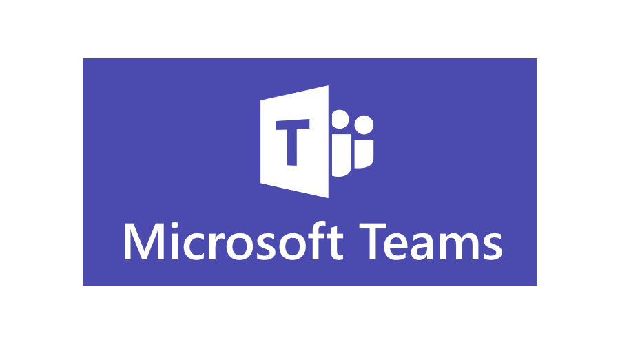 Query your data-assistant in Microsoft Teams