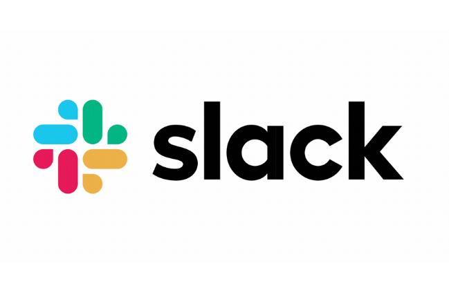 Logo Slack.png