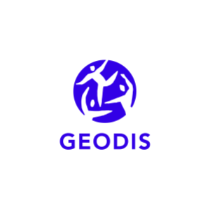 logo client geodis.png