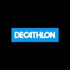 logo client Decathlon.png