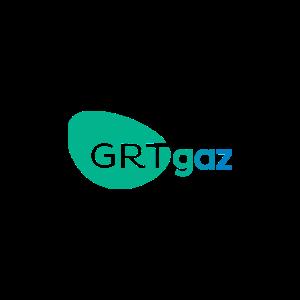 logo client grtgaz.png