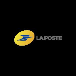 logo client la poste.png