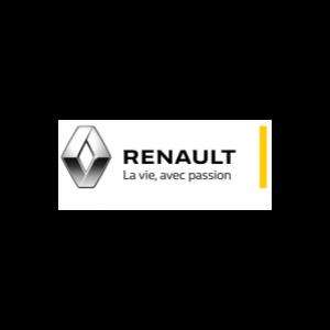 logo client renault.png