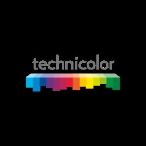 logo client technicolor.png