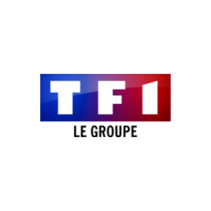 logo client TF1.png