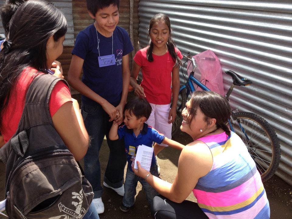Laila Guatemala 1.jpg