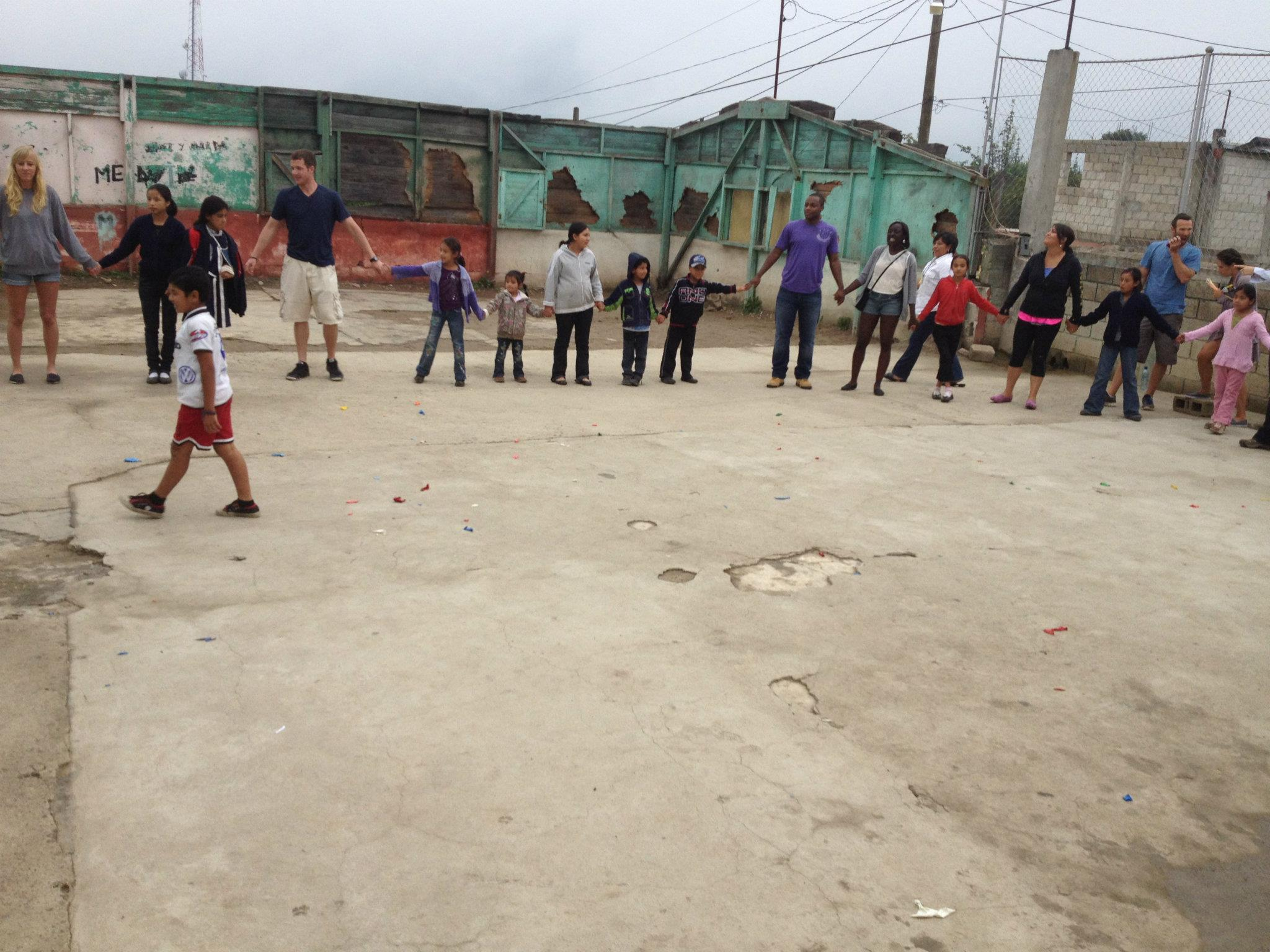 Laila Guatemala 2.jpg