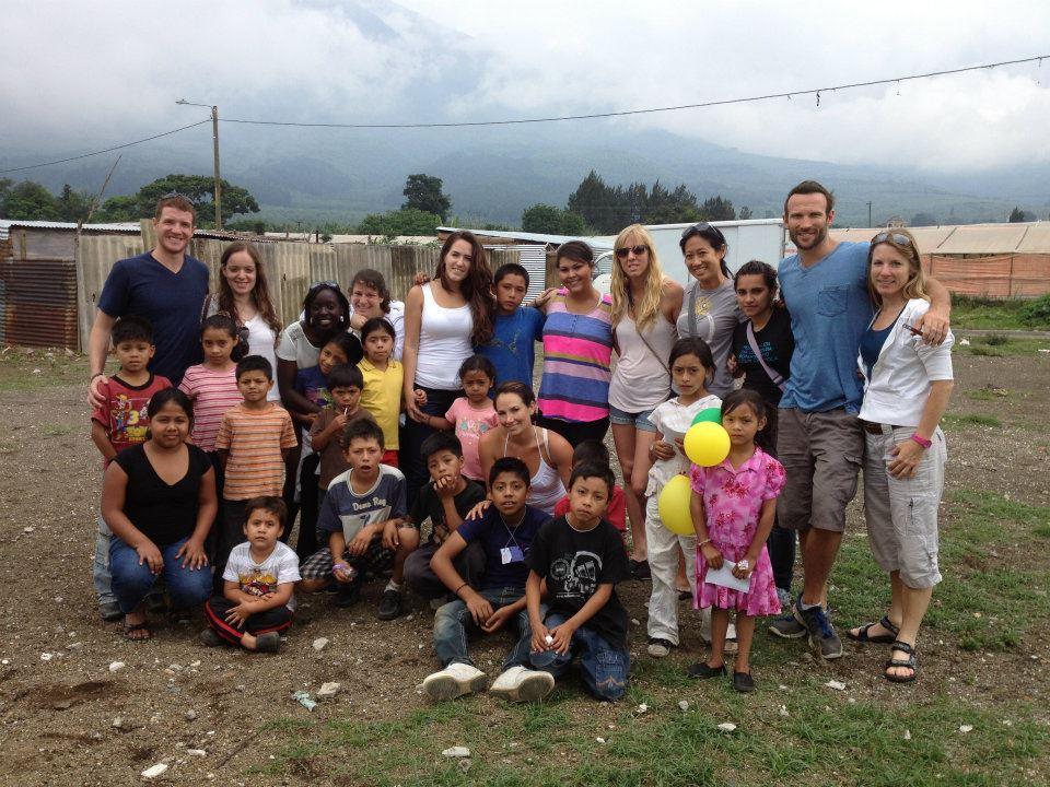 Laila Guatemala 3.jpg