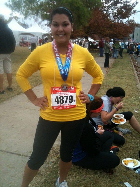 Laila Half Marathon.jpg