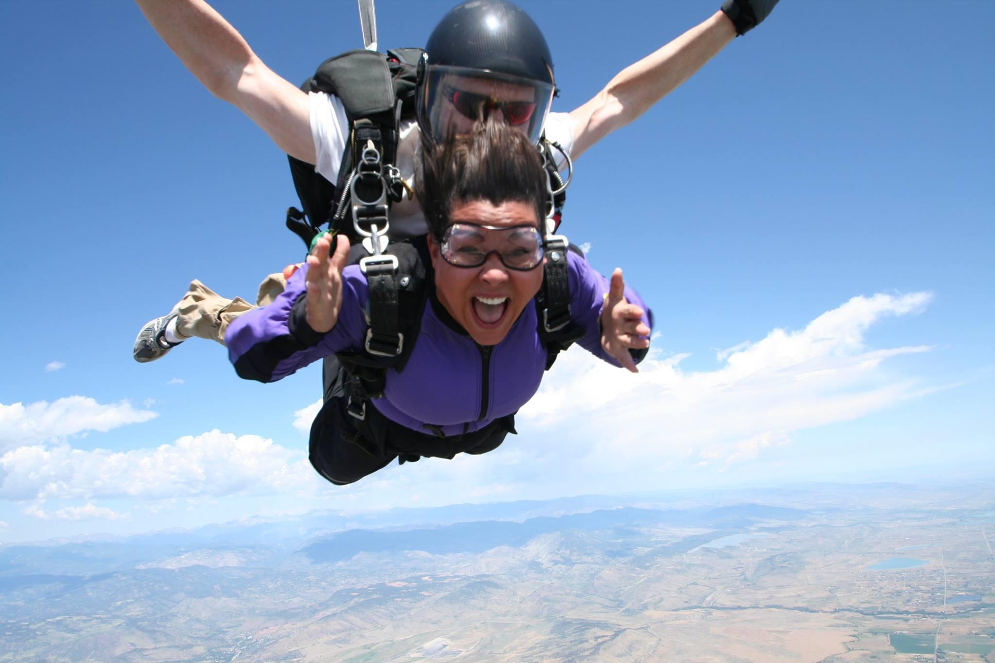 Laila Sky Diving.jpg