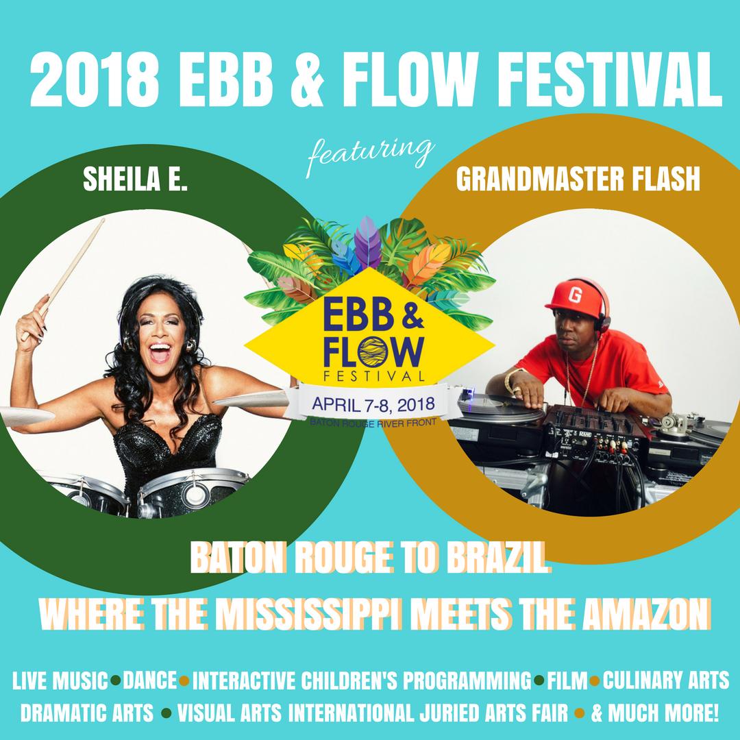 2018 EBB & FLOW FESTIVAL (1).png