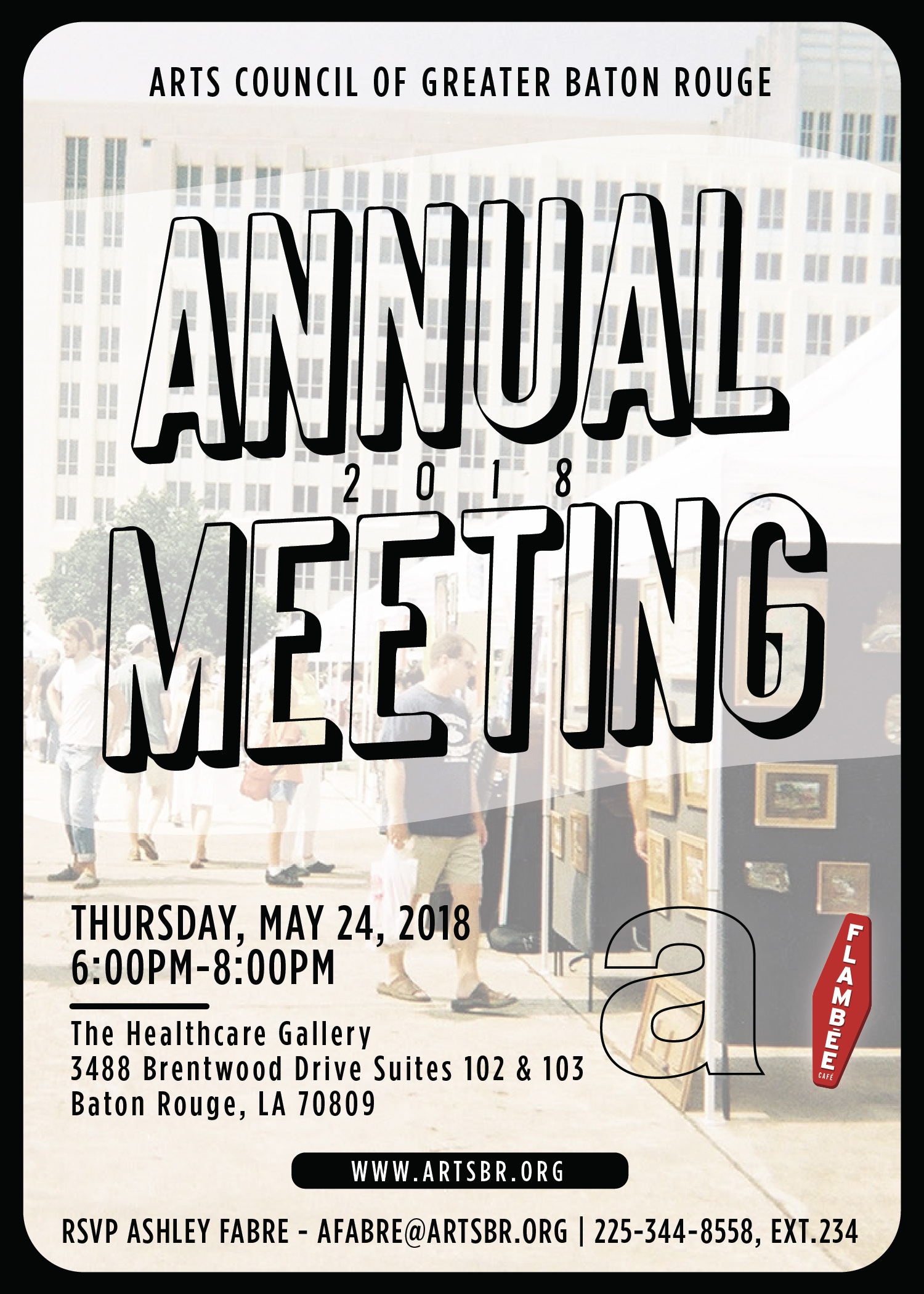 ANNUAL MEETING INVITE 2018_FRONT.jpg