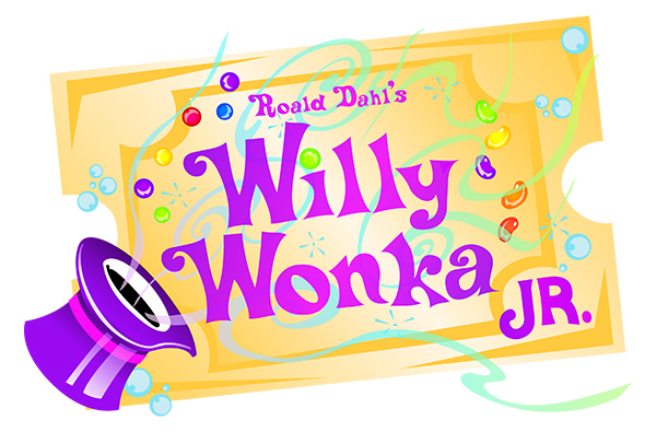 WILLYWONKA-JR_LOGO_FULL_4C.jpg