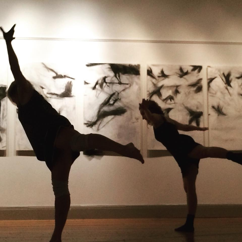 Mina Dance Class.jpg