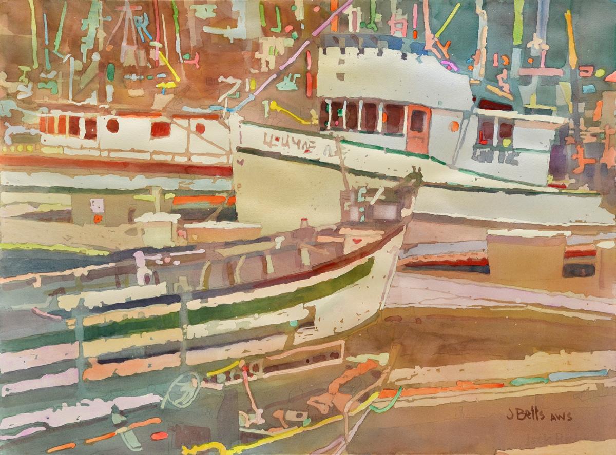15-629-Harbor-Town.jpg