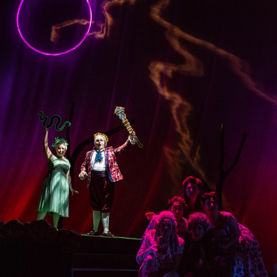 Rachel M. Harris, DMA, Stage Director – Opera and Musical Theater   http://rharrisdirector.wix.com/rachel-harris-opera