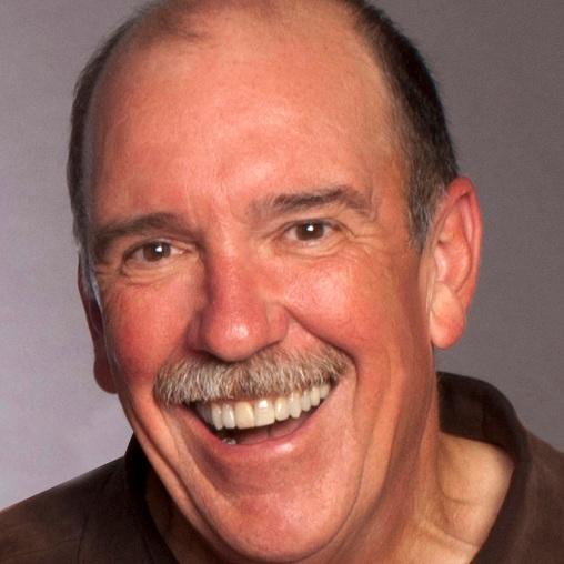 David Humphreys, Photographer   www.fabphotos.com