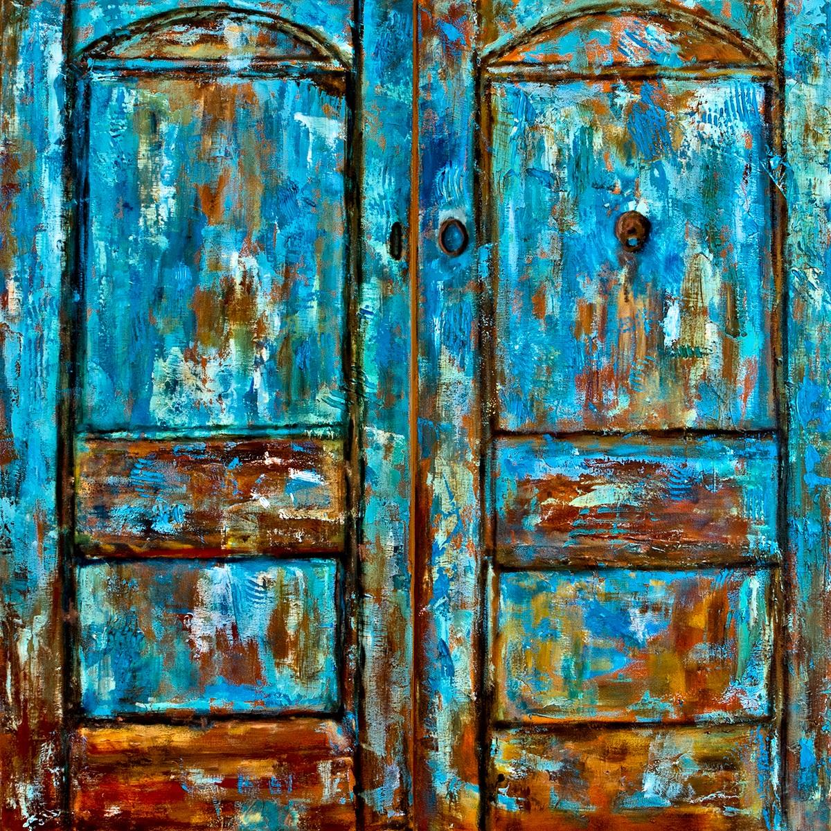 "Anne Jarrett Gassie ""Anne Marie Fine Art"", BFA - Painting and Drawing  Painter   annemarierjg.com"