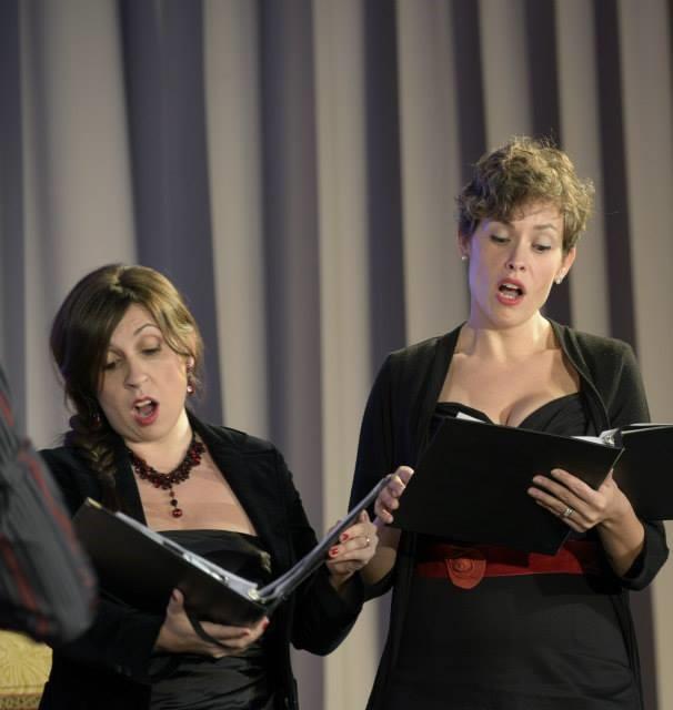 Christmas Concert duet.jpg