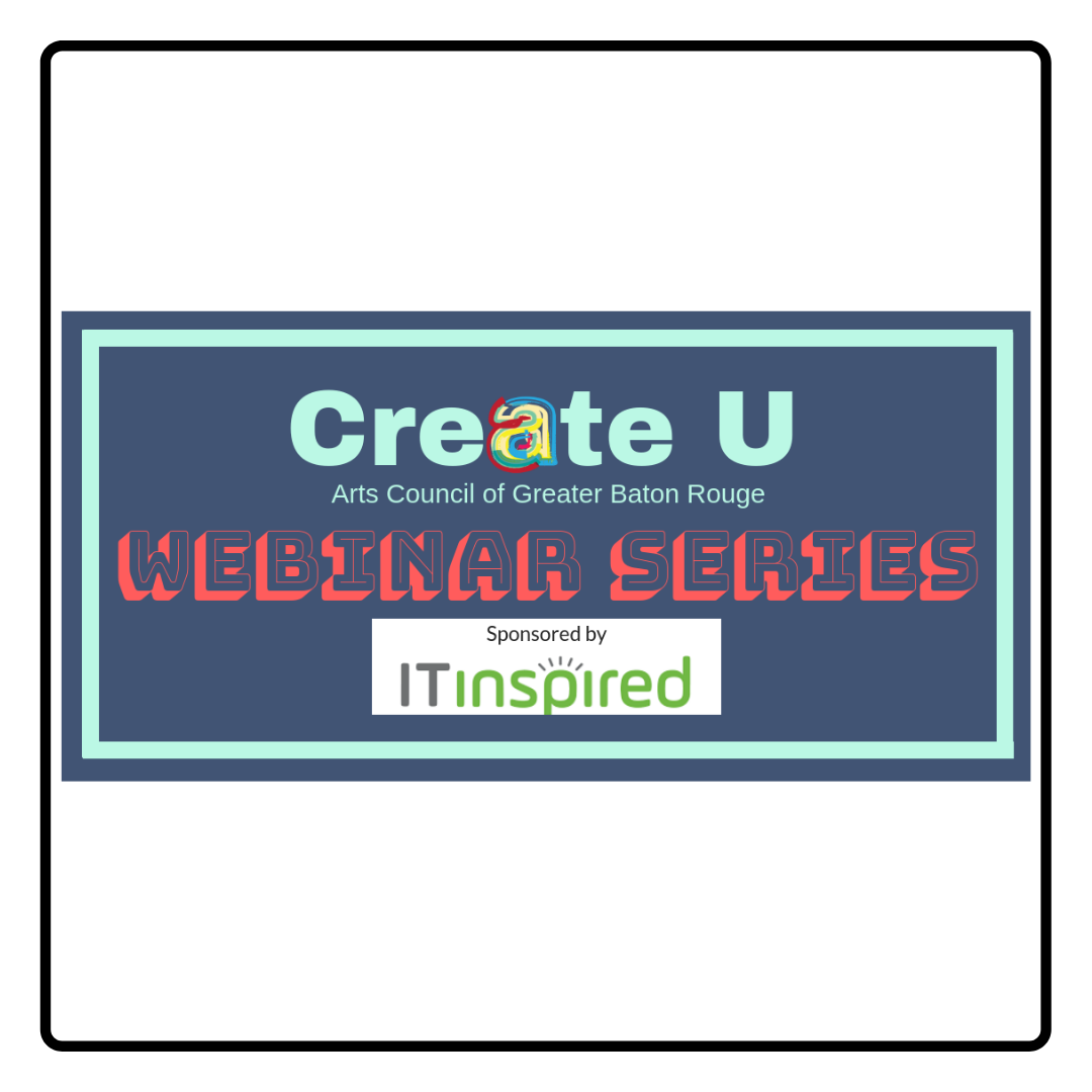 Create U Homepage.png