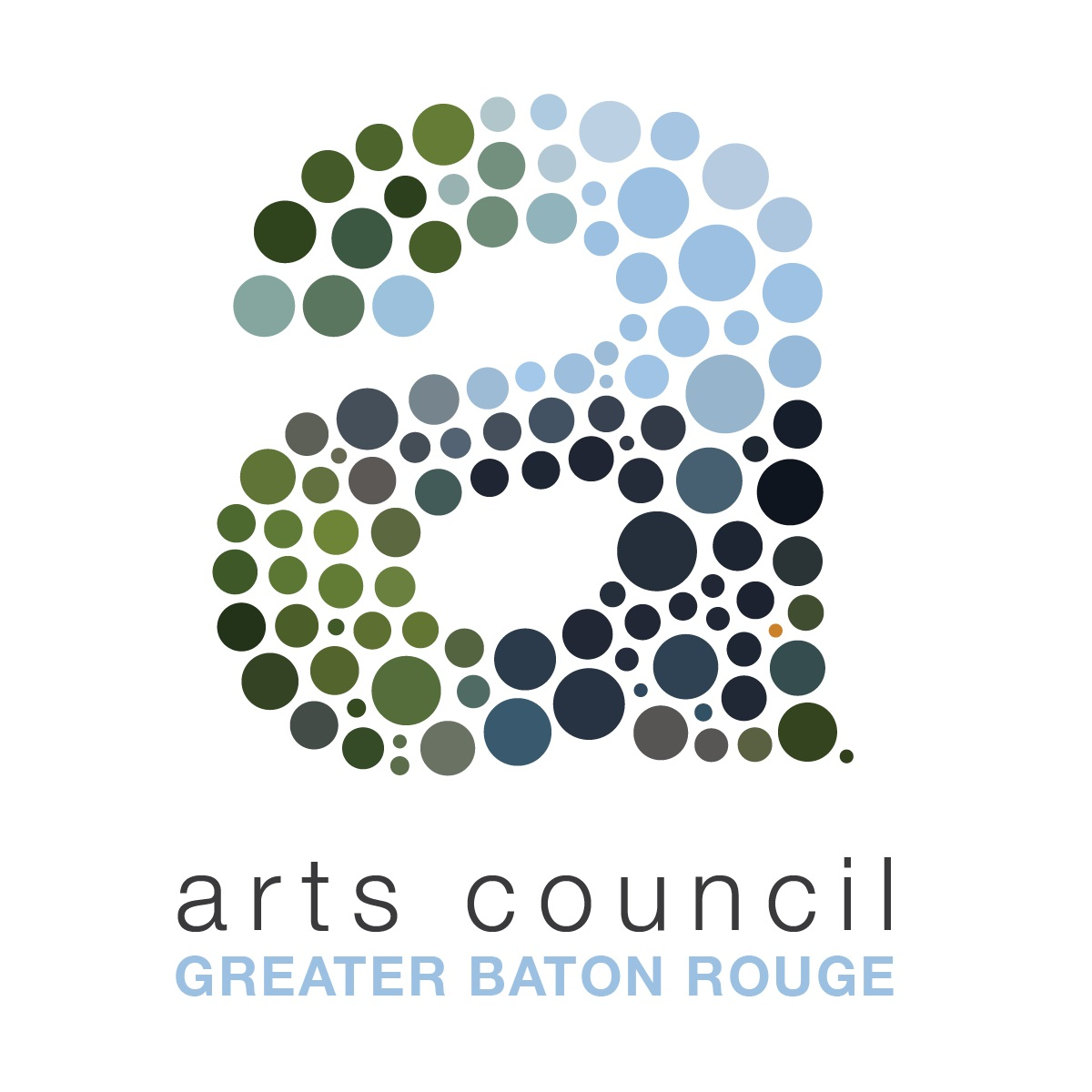 Arts Council Logos-24 - Copy.jpg
