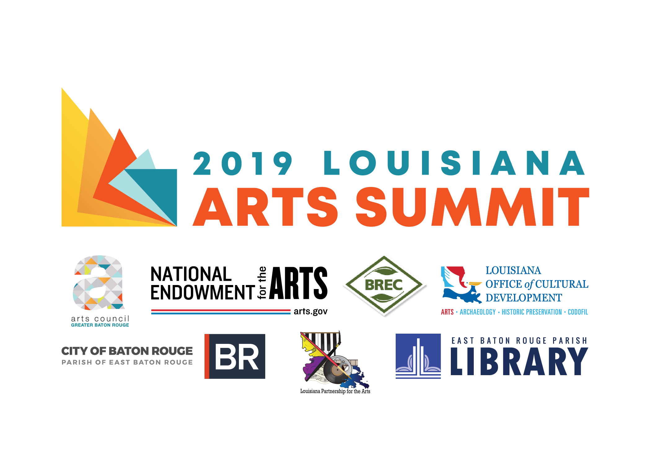 Arts Summit Logo Block-03.png