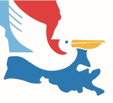 OCD_LDOA  Logo image only.jpg