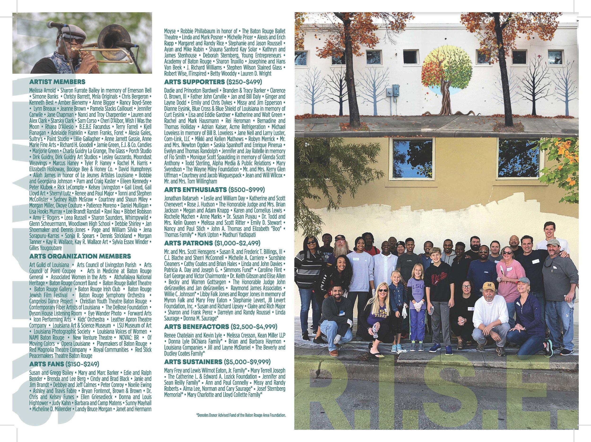 ARTSBR AR 2019 OUTPUT 7-22-19_Page_03.jpg