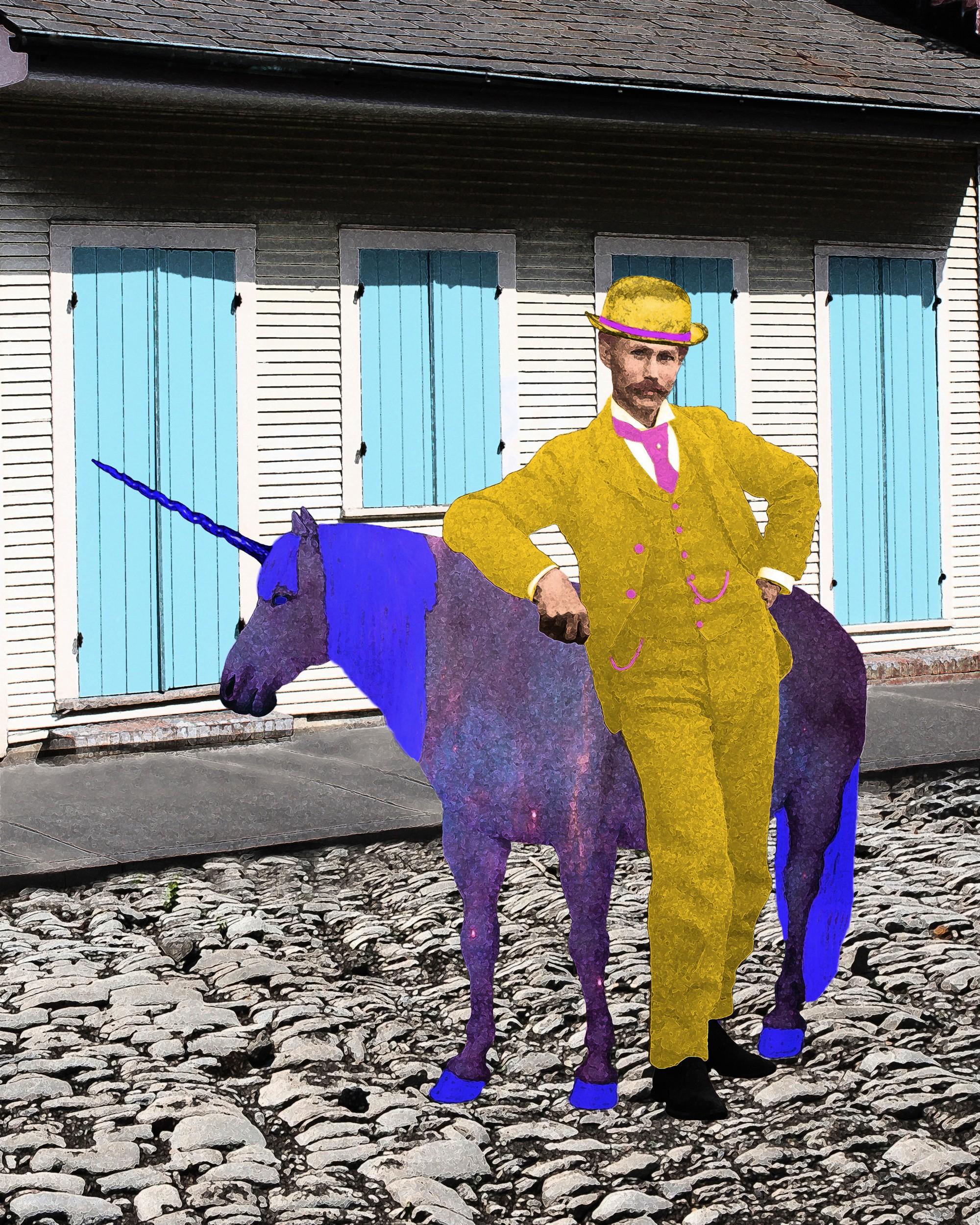 Lord Jaune Dapper by Loveday Funck.jpg