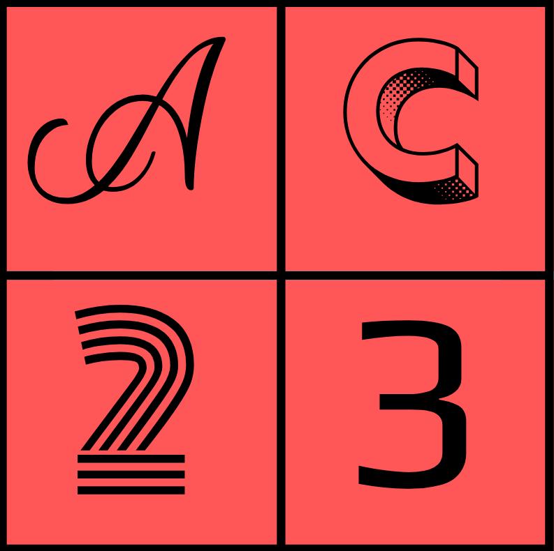 AC23 logo.png