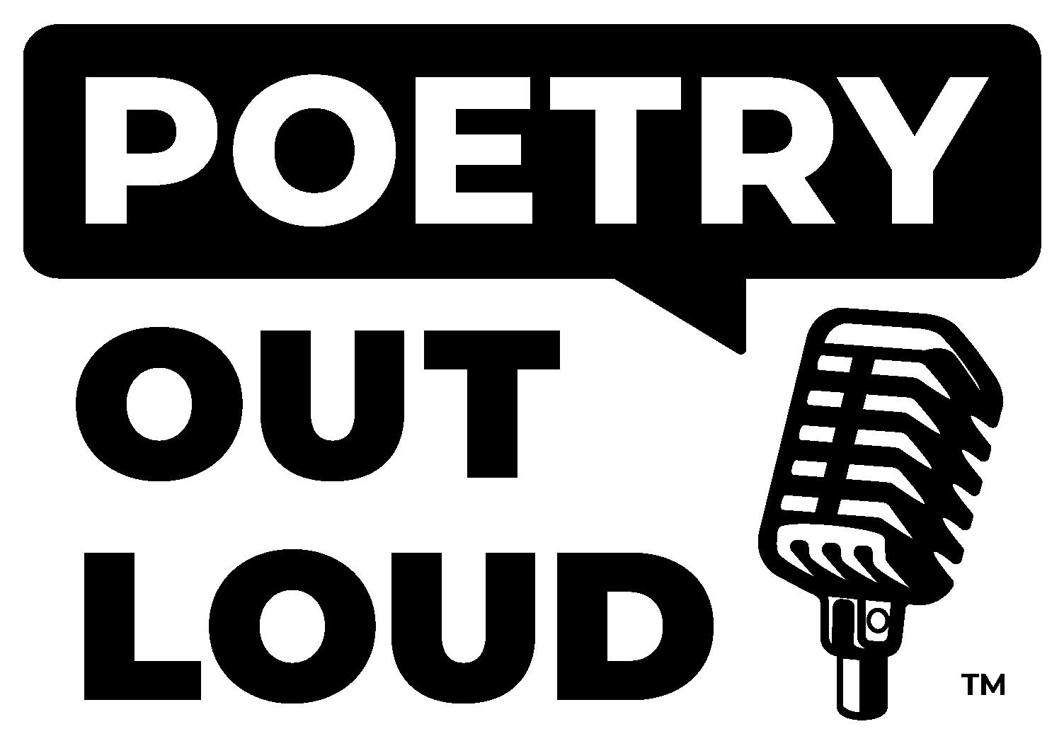 POL_1-V-Black-TM.png