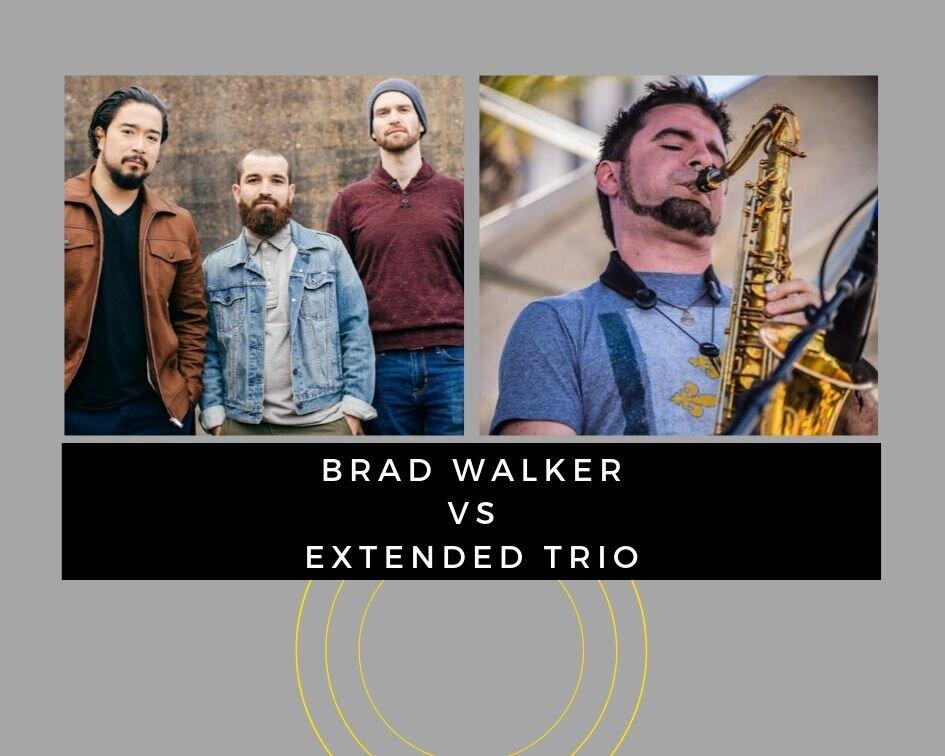 Brad Walker VS Extended Trio.jpg