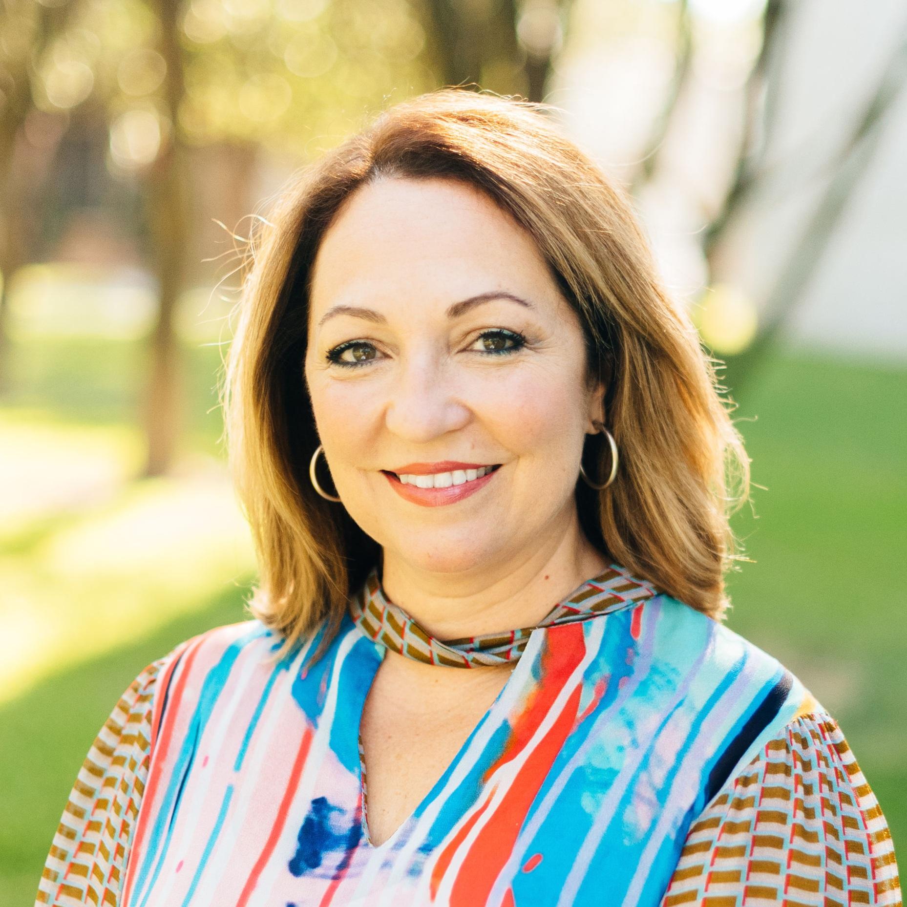 President & CEO   Renee Chatelain  rchatelain@artsbr.org  225-344-8558 ext. 224