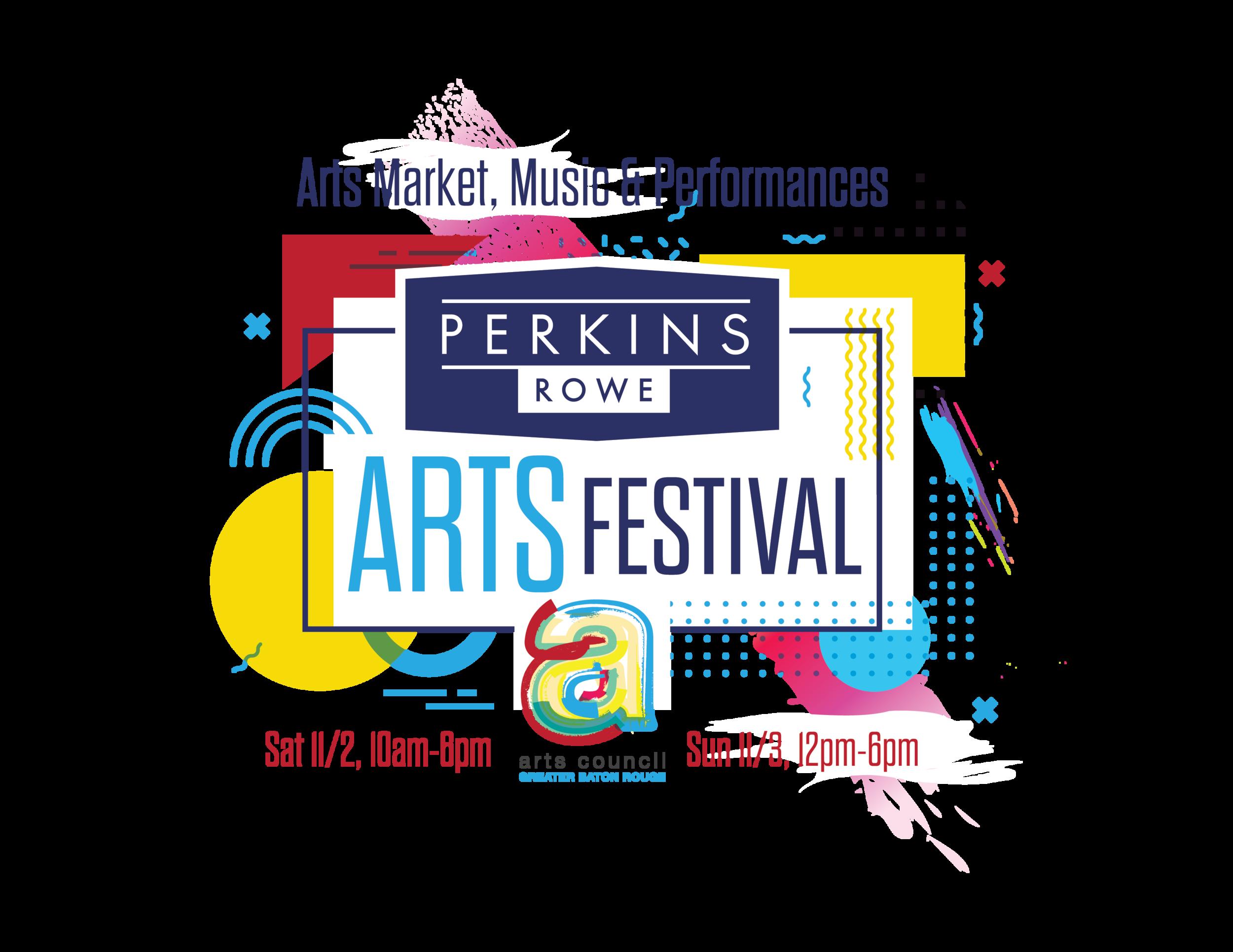 PR Arts Festival Logo-02.png