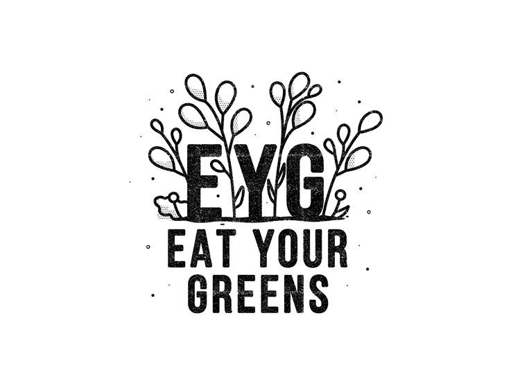 Eat your greens.jpg