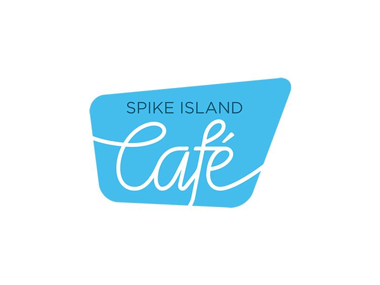 Spike Island.jpg