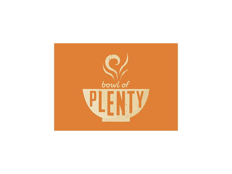 Bowl of plenty.jpg