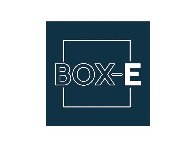 Box-E.jpg