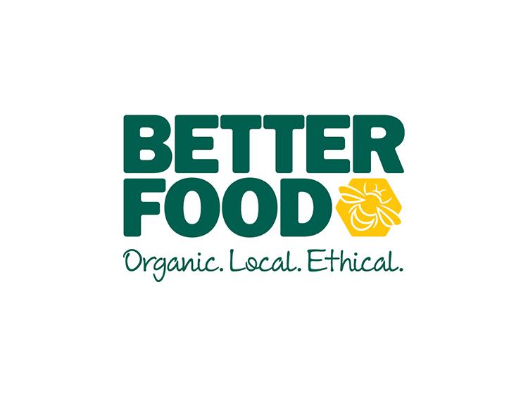 Better Food.jpg