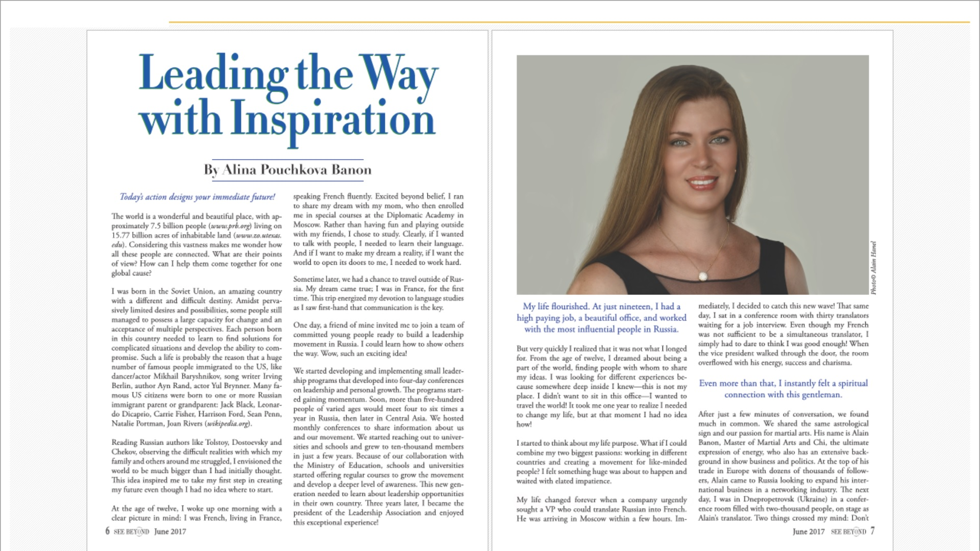 See Beyond Leading the way pages 1 2.jpg