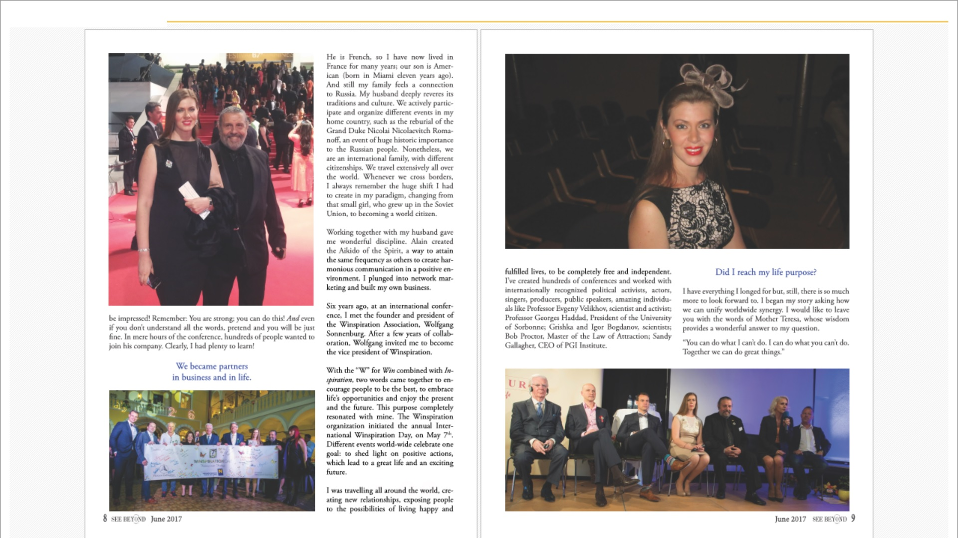 See Beyond Leading the way pages 3 4 .jpg
