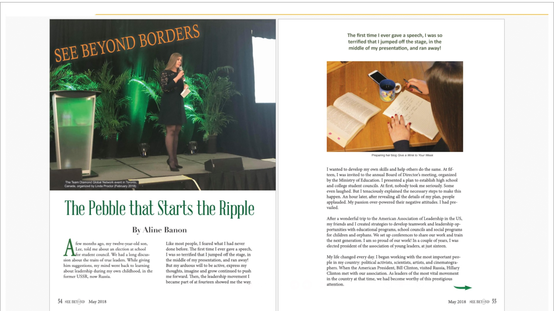 See Beyond Borders May 2018 article pic 1 2  pages.jpg