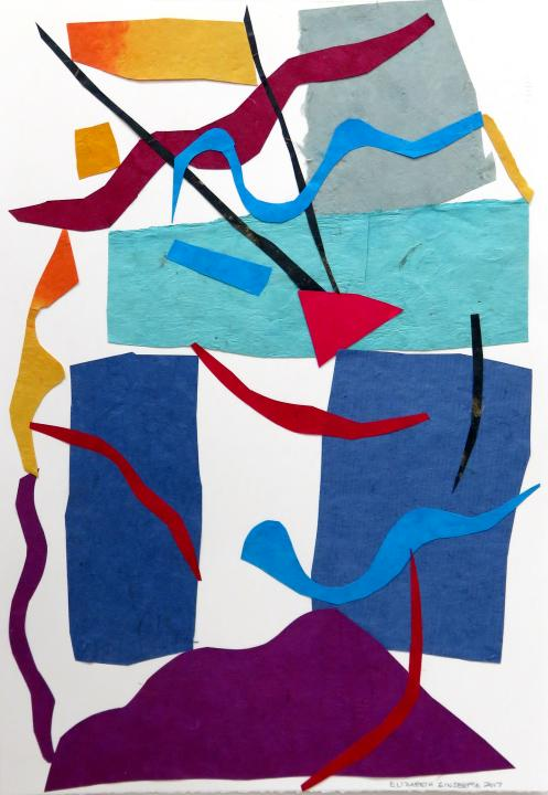 SEQUENCE 3  15 x11 a mixed media on paper.JPG