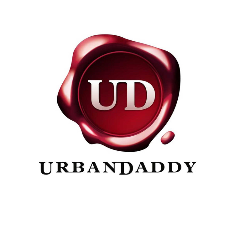 Urban Daddy - The Caramelizer Is Like an Alcoholic Version of S'Mores