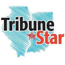 Tribune Star - Daddy doo-dads