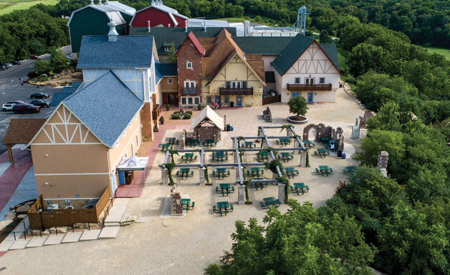 New-Glarus-Brewing-Co-Hilltop-Brewery-Beverage-Industry-02.jpg