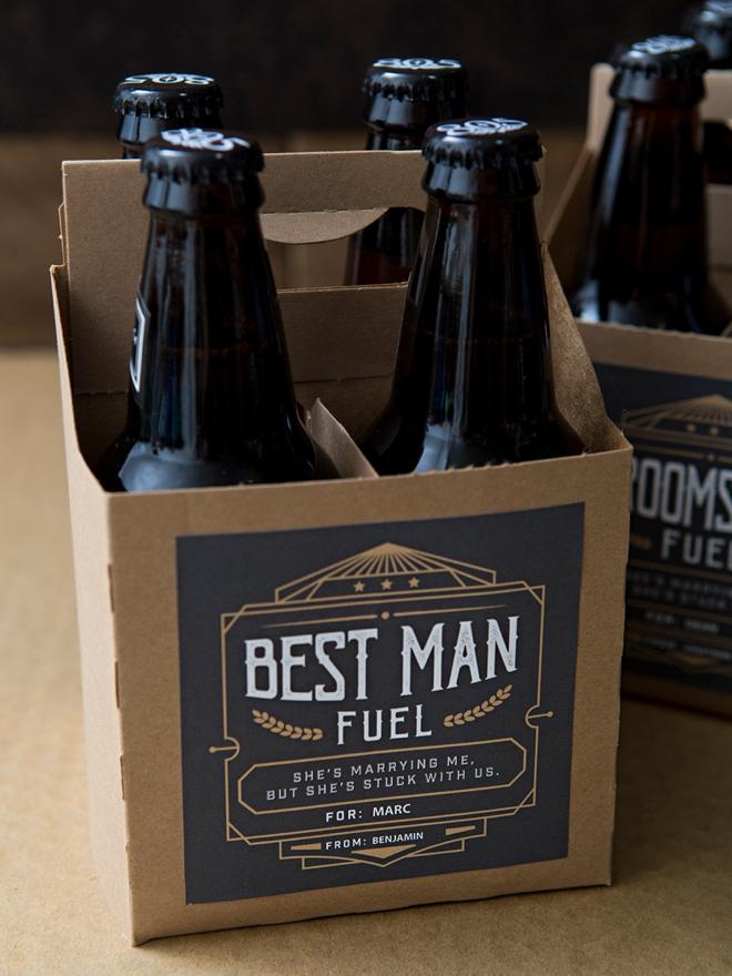 ST-DIY-4-Pack-Beer-Gifts-Groomsmen-Free-Label_0002.jpg