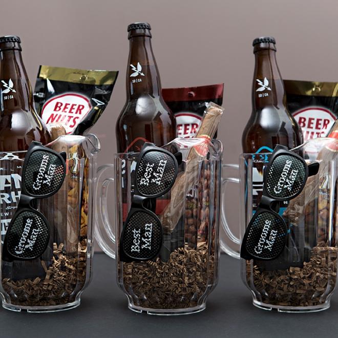 ST-DIY-Groomsmen-Beer-Pitcher-Gifts_0007.jpg