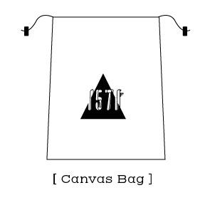 bag-04-04.jpg
